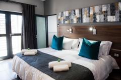 Room 2 (7)
