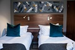 Room 3 (1)