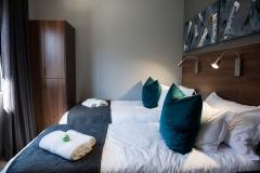 Room 3 (2)