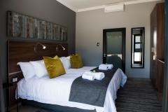 Room 8 (6)